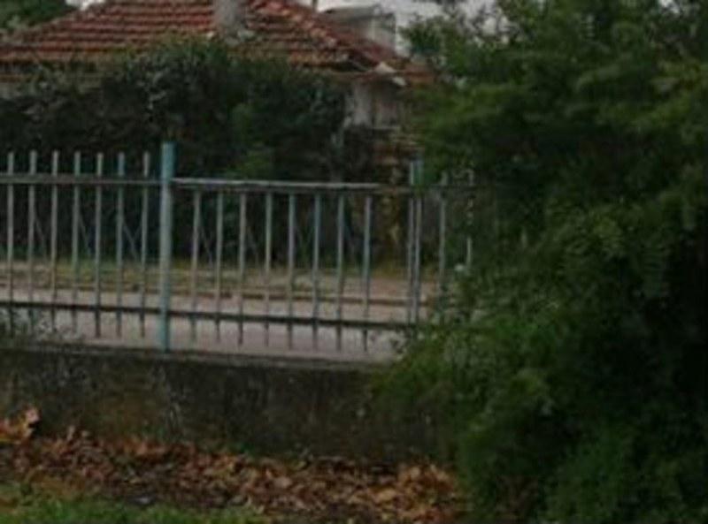 Благотворителен базар в Първомай събира пари за нова ограда на детска градина