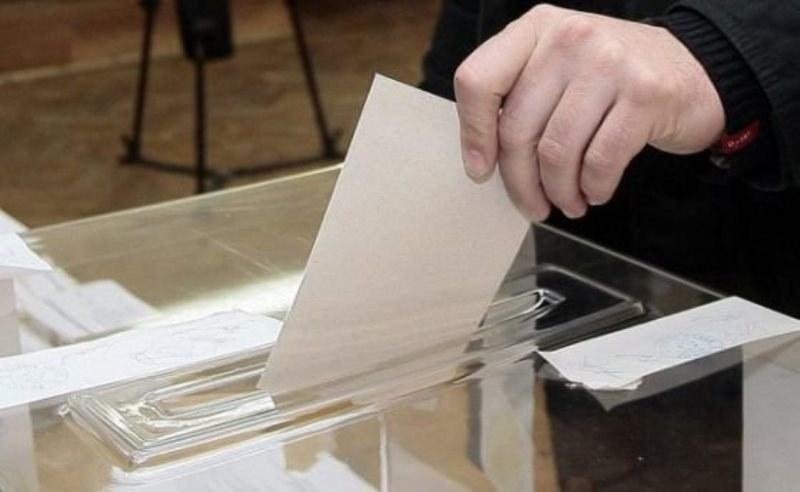 Избират почетен гражданин на Асеновград, номинирани са 4 души