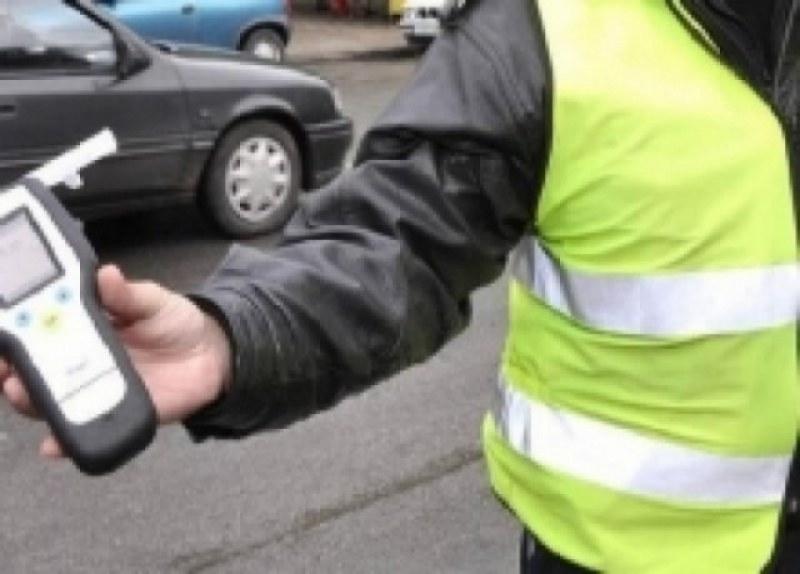 Трима попаднаха в пловдивските арести, шофират дрогирани