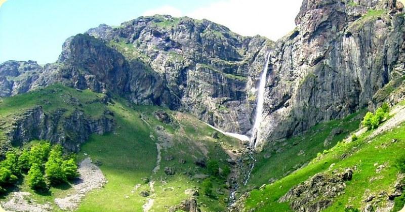 Поход до Райското пръскало очаква любителите туристи