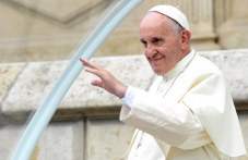 Монахини ще готвят за Папата, менюто е дълбока тайна