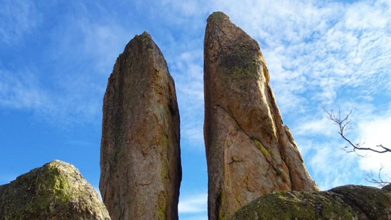 Финансират археологически проучвания на тракийска крепост край Брезово