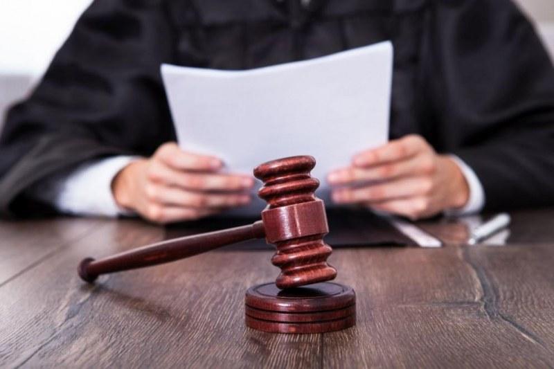 Съдят мъжа, чиято жена се самоуби заради системен тормоз край Калояново