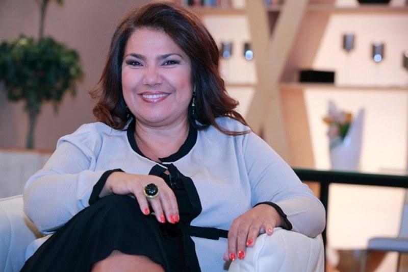Невероятната Мартина Вачкова гостува в Сопот