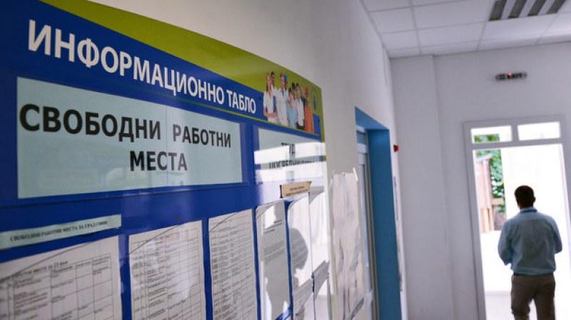 """Бюрото по труда за община """"Родопи""""  търси желаещи за над 70 работни места"""