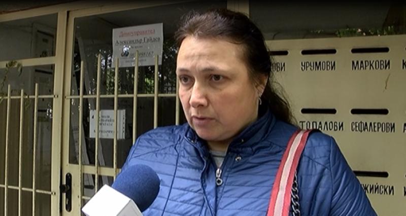 Подписка в Асеновград за извеждане на питбула, нахапаната жена с втора операция