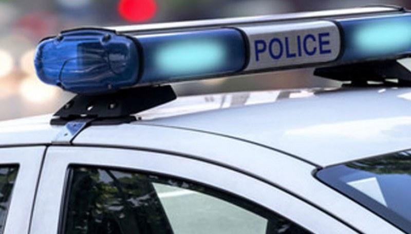 Засилено полицейско присъствие в карловски села, ограничава се движението на каруците