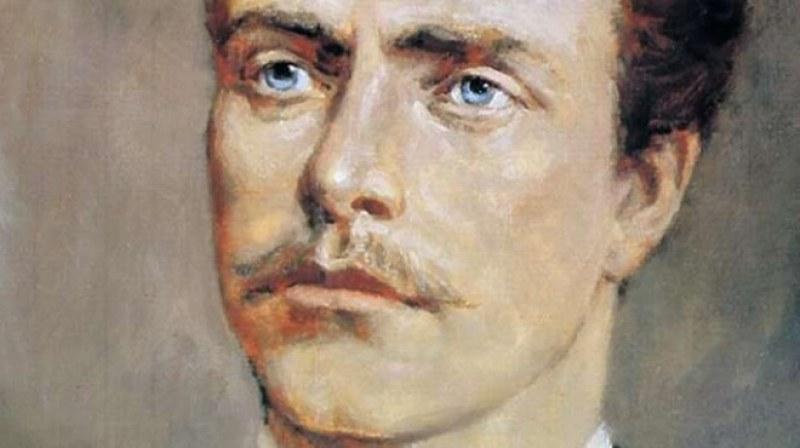 Кои са годениците на Левски? Една от тях е от Свежен