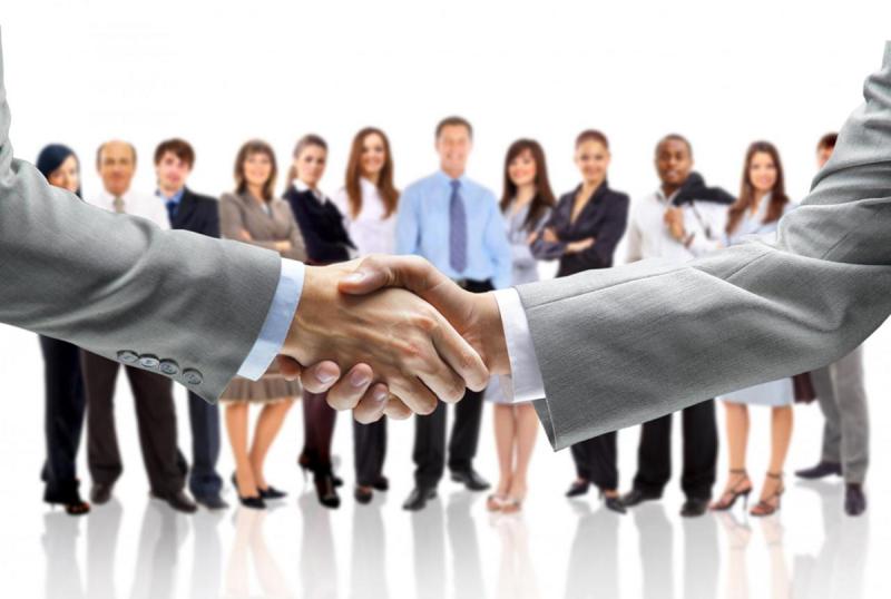 Бюрото по труда в Първомай предлага работа на 10-ма висшисти