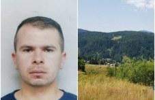 Откриха Наско в Родопите, младият мъж е претърпял инцидент
