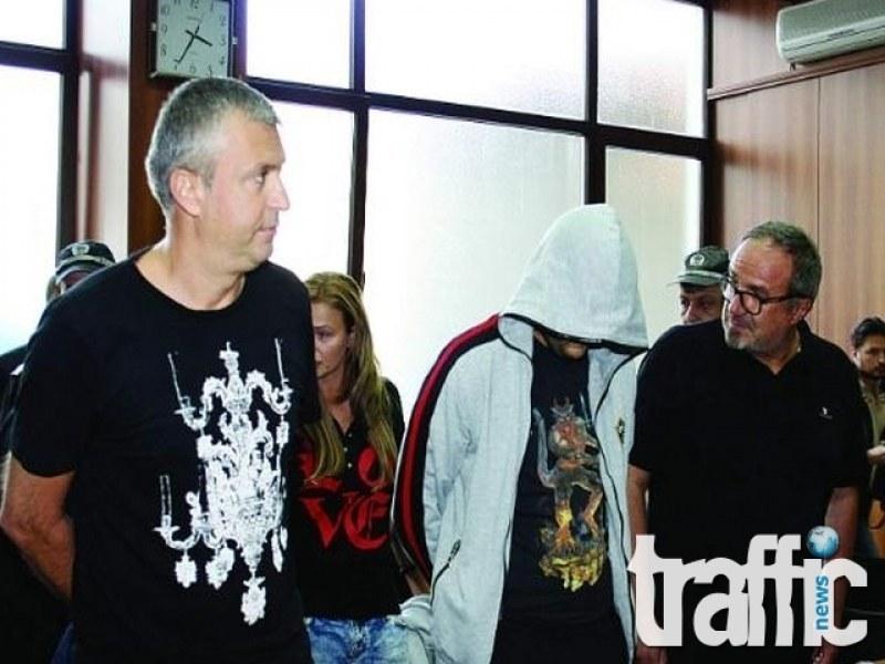 Цитрусовият бос от Първенец днес отново на съд, сагата продължава