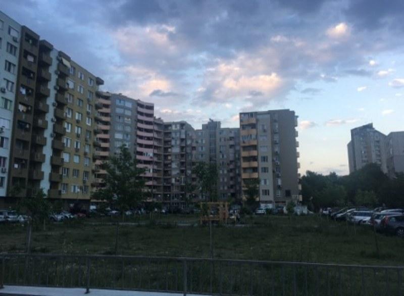 """Експертиза на скандален парцел в ЖР """"Тракия"""" разкри серия нарушения на общината"""