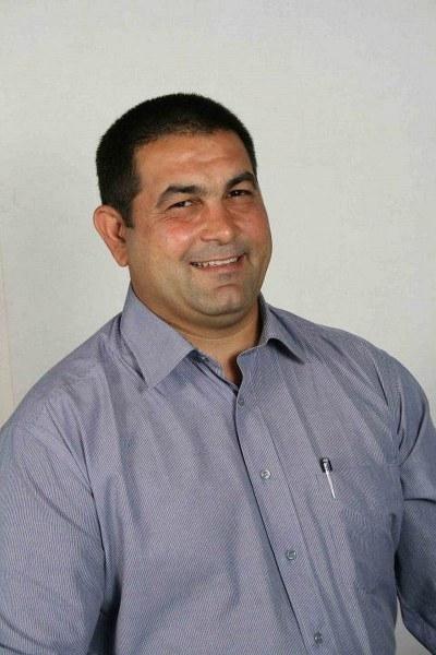 Възстановиха на поста арестувания общински съветник от Стамболийски  Мавродиев