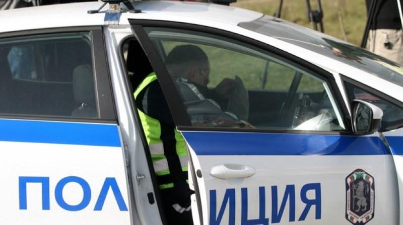 31-годишен от Куклен шофира с 2,4 промила, в Пловдив също хванаха нарушители