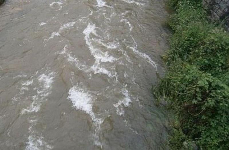 Частично бедствено положение в Асеновградско, щетите са за над 200 000 лева