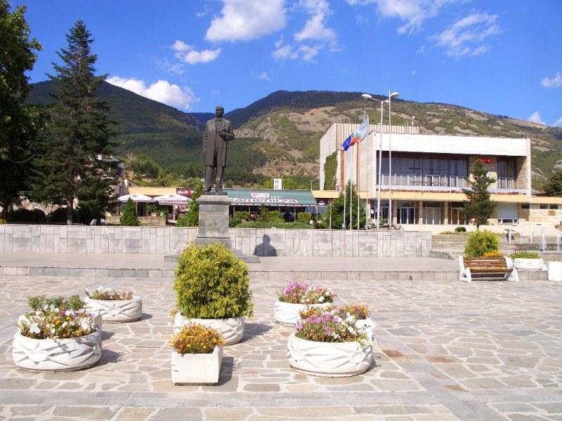 Община Сопот - пример за финансова дисциплина и развитие