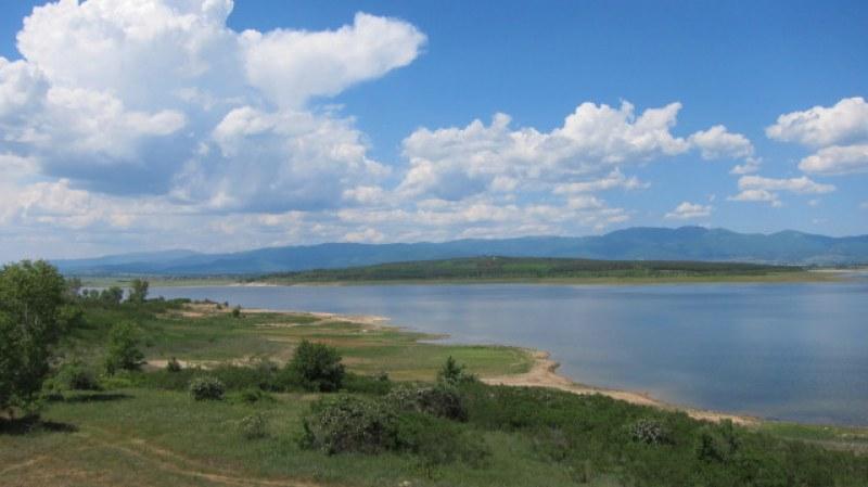 Пловдивчанинът, загинал край язовир Пясъчник, се е удавил сам