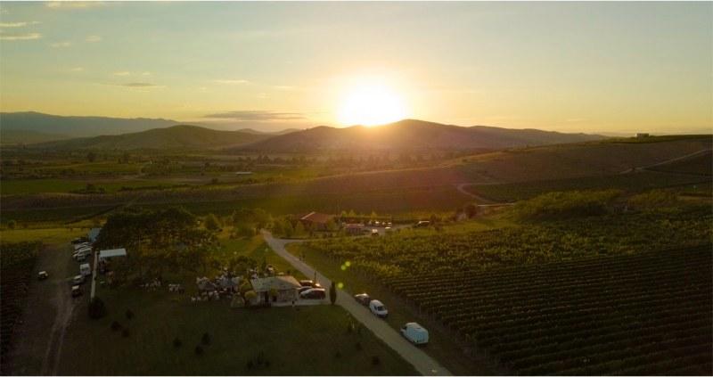"""13 банди от цял свят ще свирят в село Устина, събитието е фестивал """"без отпадък"""""""