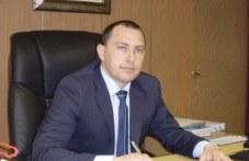 """Ще поиска ли прокуратурата отстраняването на Ральо Ралев като кмет на """"Северен""""?"""