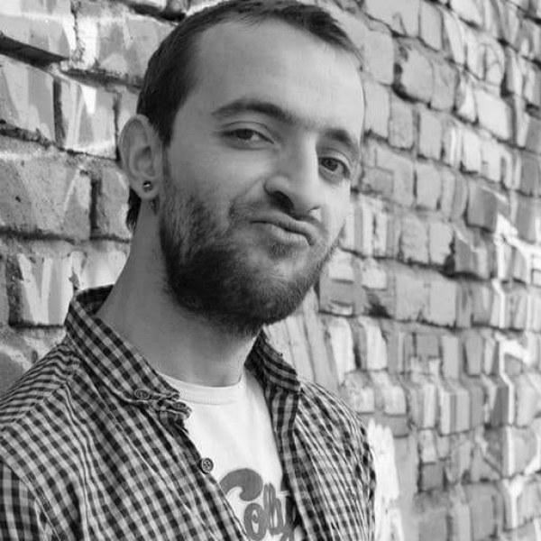 Пловдивски барабанист е загиналият на пешеходната пътека в центъра на града