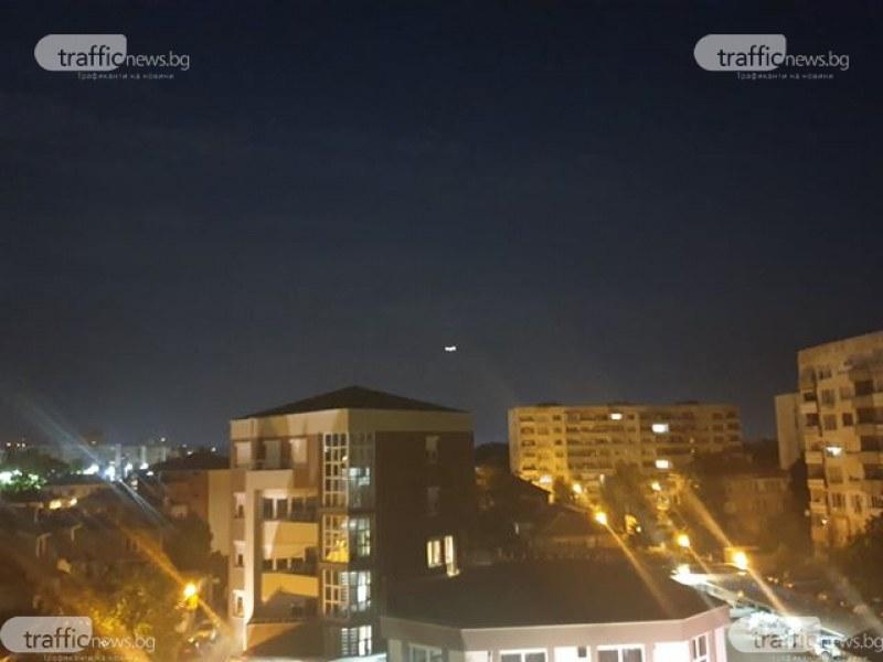 Резултатите от десанта край Чешнегирово: Канадски парашутист загина, трима американци в болница