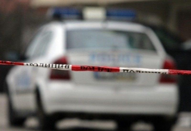 Арестуваха в Пловдив грък, изтезавал и убил старица