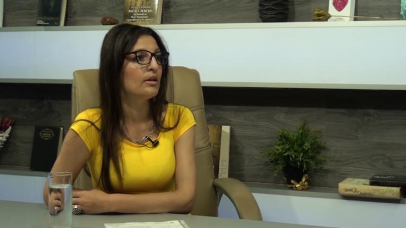 Хиляди хора дариха пари за трансплантацията на Ваня от Сопот, кампанията продължава