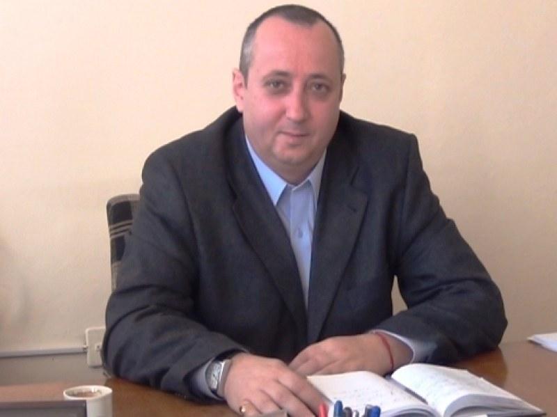 Рокада! Полицията в Хисаря остана без началник