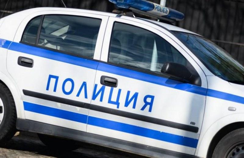 Дядо перверзник се изгаври със 7-годишно дете край Стамболийски