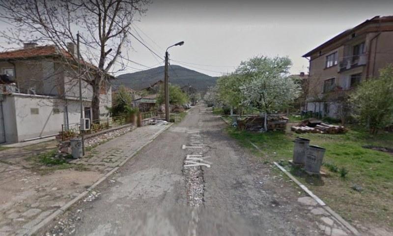 """Как с ремонт на две улици по 300 м община """"Родопи"""" изпълнява 80% от строителната си програма"""