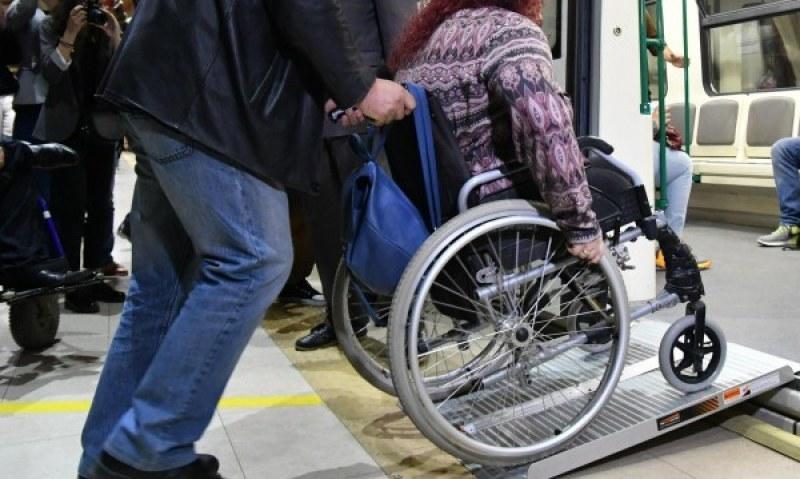 Нова социална подкрепа за хората с увреждания в Перущица, необходима е регистрация