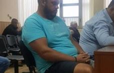 10 години затвор за Борислав, причинил смъртта на зам.-кмета на Кричим и семейството й