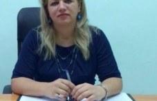 Кметът на Кричим за присъдата на убиеца на Нурджан и семейството й: И да е спазен законът, горчивият вкус остава