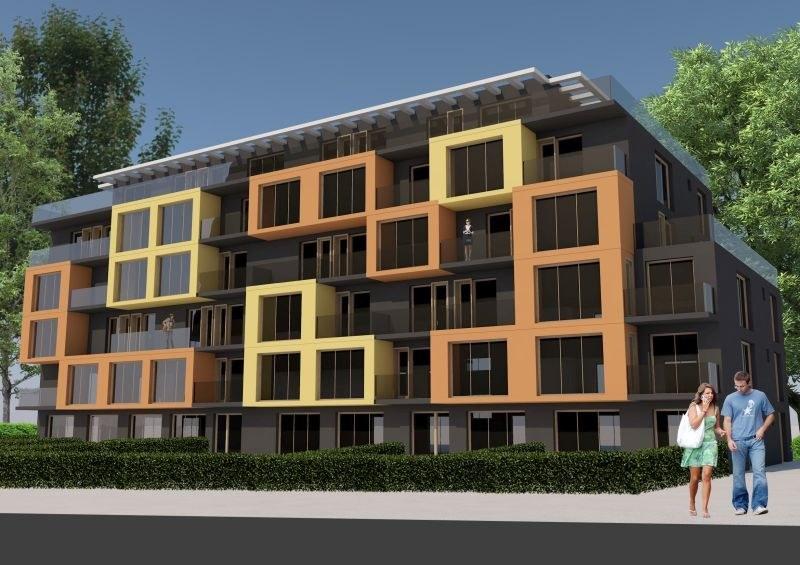 Пловдивска компания продава по-дълго жилища на специални цени като жест към клиентите СНИМКИ
