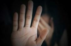 Осъдиха условно пияния пастир, блудствал и душил младо момиче край Калояново