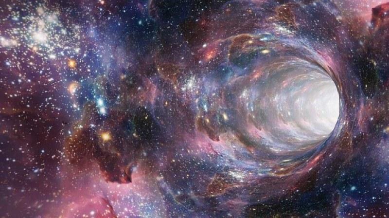 Откриват официално космическия клуб в Перущица