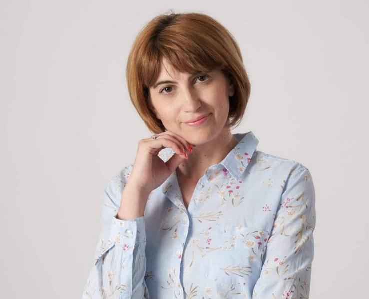 Първият кандидат за кмет на Община Куклен е жена