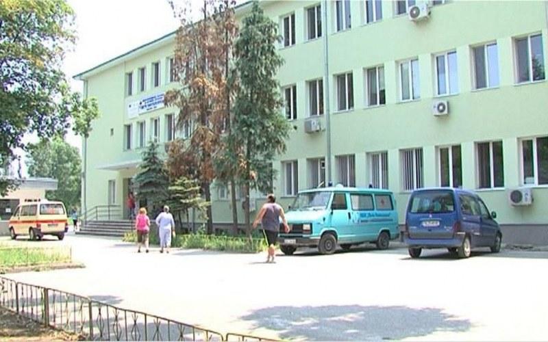 Пловдивска болница обявява безплатни прегледи в отделенията по хирургия и гастроентерология