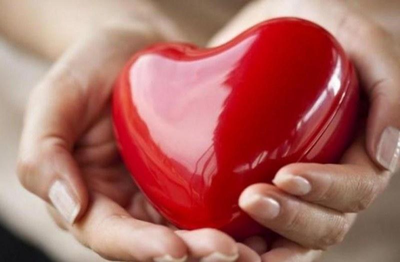 Да помогнем в името на живота! Акция по кръводаряване ще има в Брезово