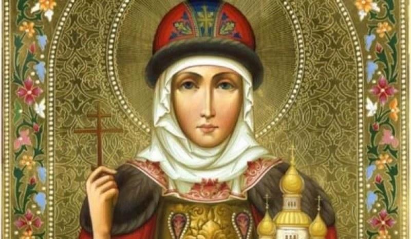 Днес празнуват красиви стари руски имена