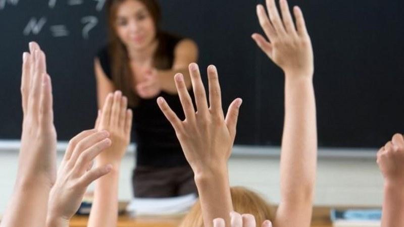 """Глад за учители в община """"Марица"""", търсят се и много работници в производствата"""
