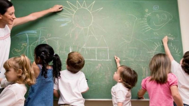 Глад за учители в Първомай, в Садово има над 70 свободни работни места