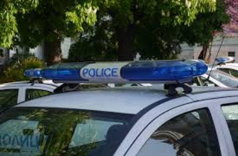 Скандал в Карловско прерастна в побой, млад мъж се озова в ареста