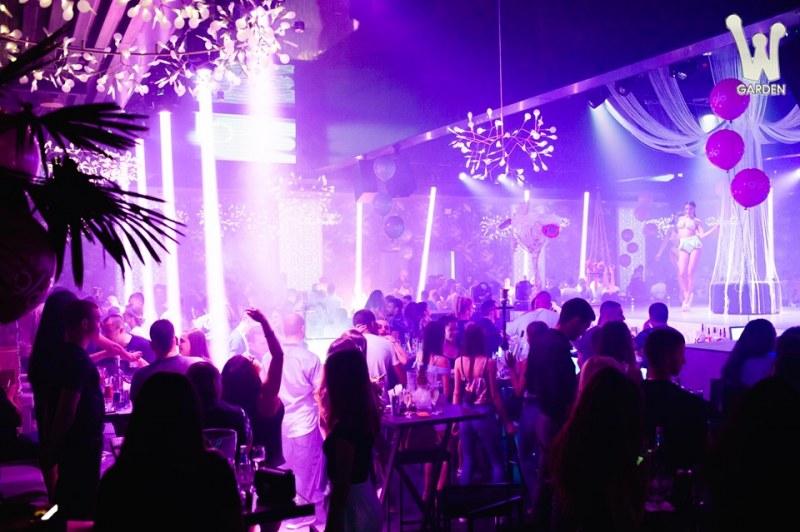 Първото в Пловдив инфлуенсър парти събира най-следваните Инстаграм звезди