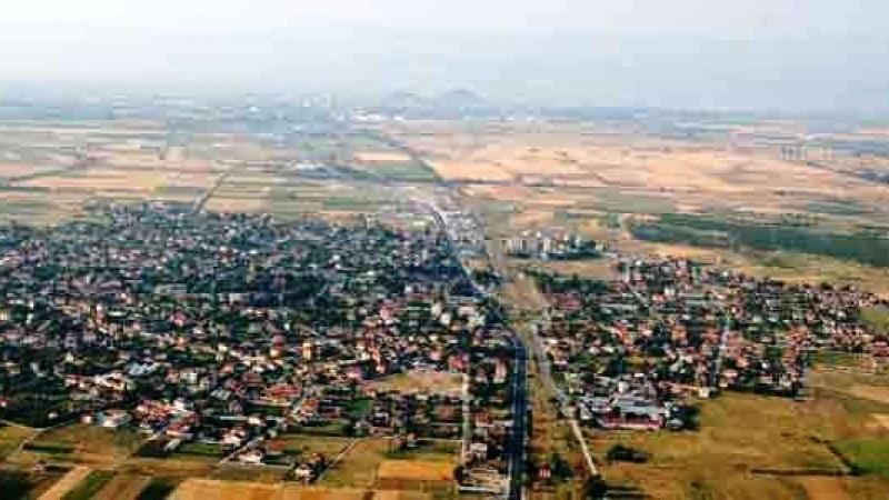 Готвят основен ремонт на ВиК мрежата на село Царацово за 5 милиона