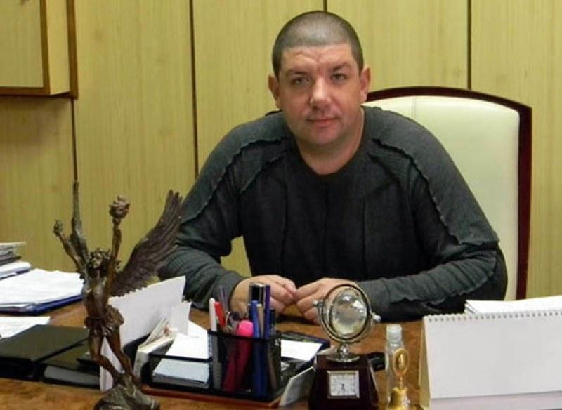 Кметът на Кричим: Гарантирам, че нито един съществуващ проблем в града ни не е пропуснат