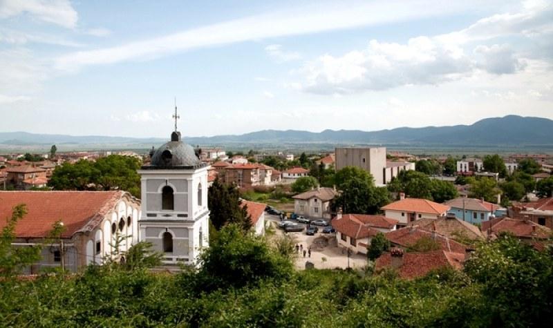 Общината поема увеличението на картите за пътуване на пенсионерите в Сопот
