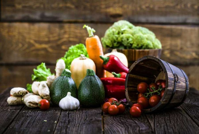 Гастро тур кани любителите на вкусна и чиста храна във фермерски стопанства в Пловдивско