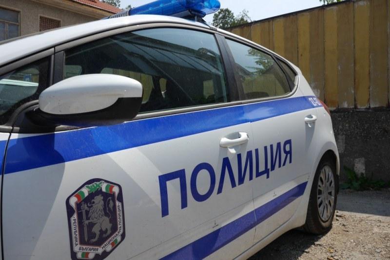 Баща уби сина си в нива край Асеновград