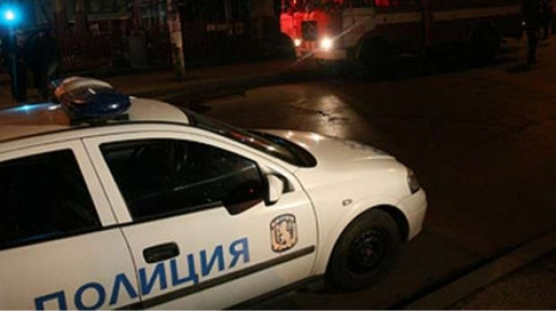 Нощен бой в заведение в Първомай предизвика намесата на полицията